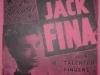 Jack Fina
