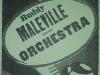 Buddy Maleville